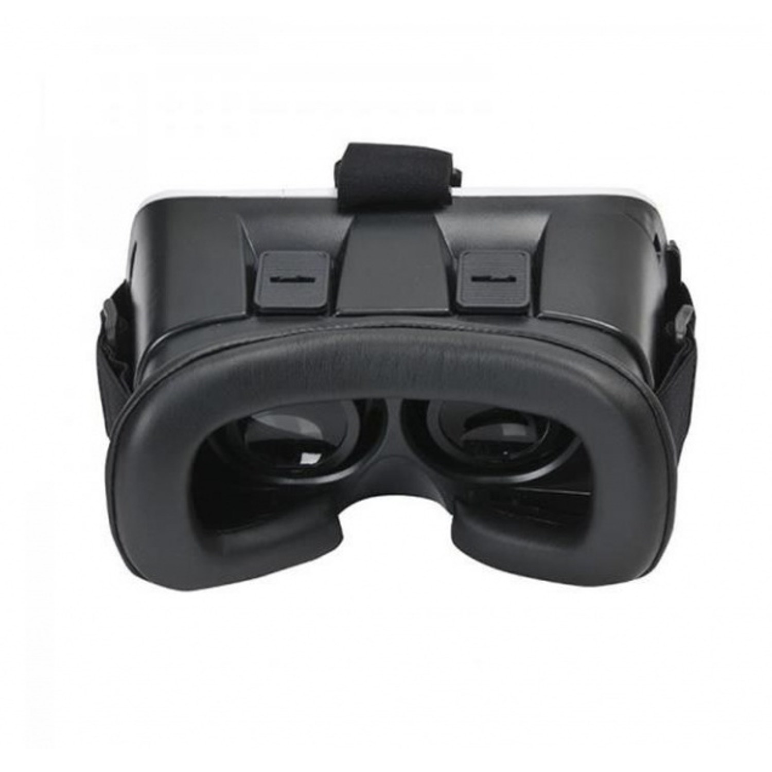 GAFAS REALIDAD VIRTUAL APPROX VR WITH DOUBLE CLICK