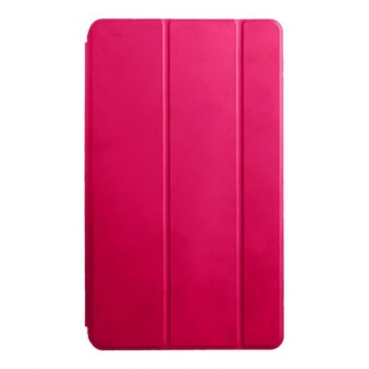 FUNDA TABLET WOXTER COVER TAB 70 N PINK