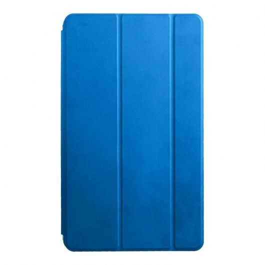 FUNDA TABLET WOXTER COVER TAB 90 N BLUE