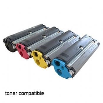TONER COMPATIBLE BROTHER TN423 AMARILLO