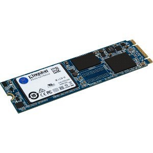 DISCO DURO SOLIDO SSD KINGSTON 240GB UV500 M.2 SATA