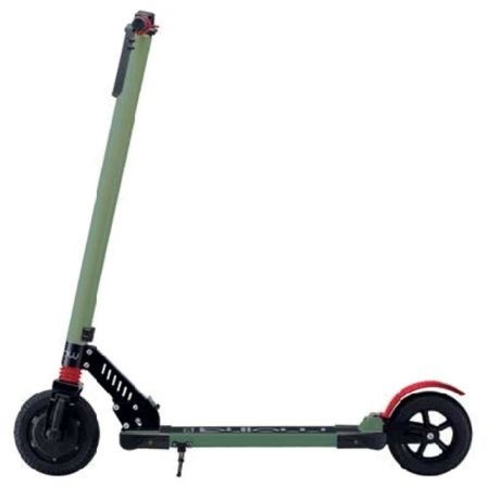 E-SCOOTER BILLOW URBAN 8,0 KHAKI- LG BATTERY