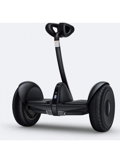 HOVERBOARD XIAOMI NINEBOT MINI NEGRO