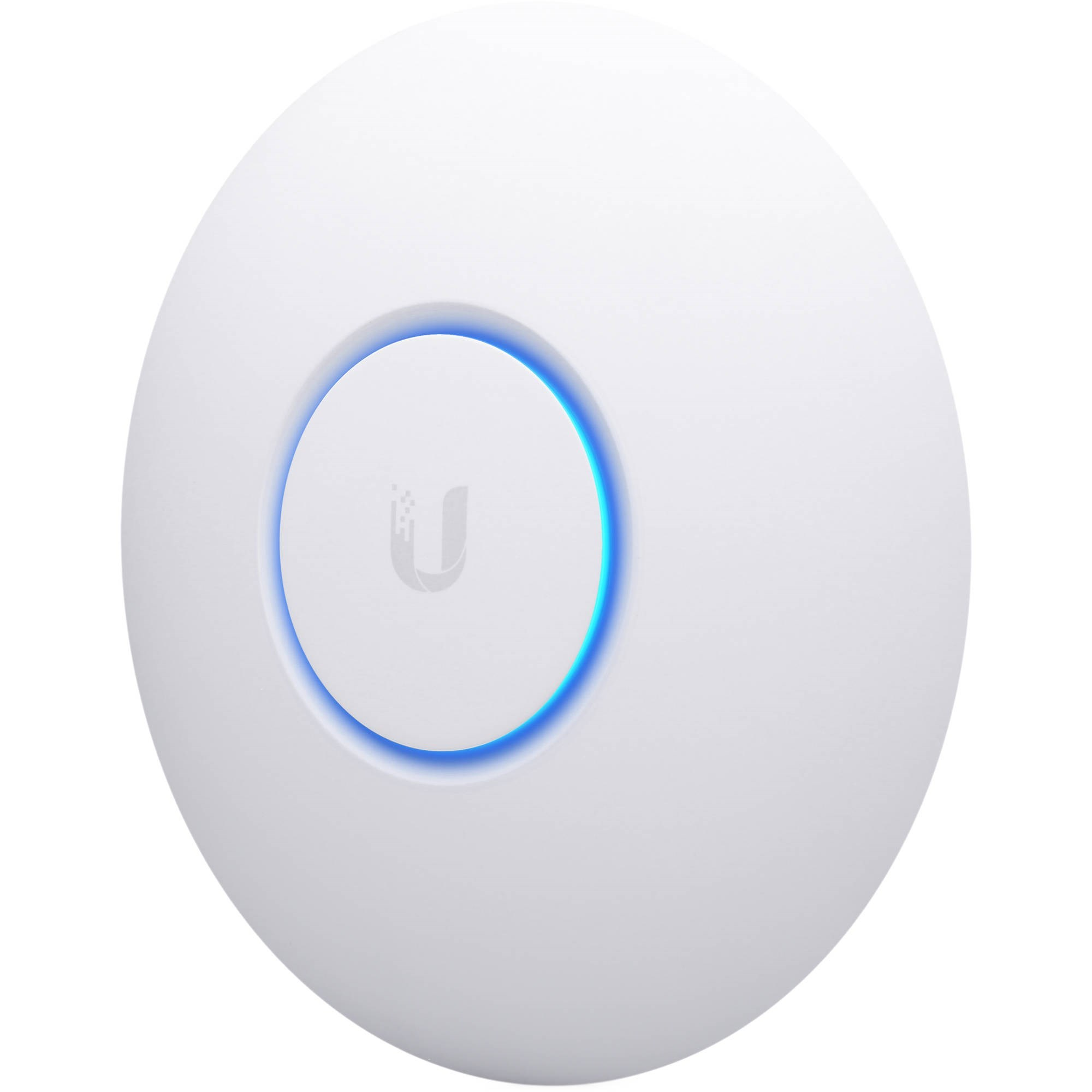UBIQUITI UNIFI ACCESS POINT WI-FI UAP-NANOHD