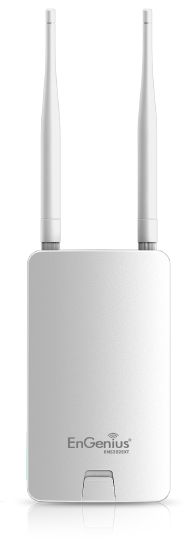 WIFI ENGENIUS ACCESS POINT EXTERIOR CB-AP