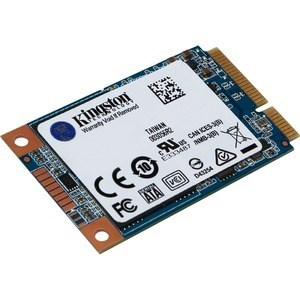 DISCO DURO SOLIDO SSD KINGSTON 480GB UV500 MSATA