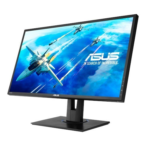 MONITOR GAMING 24 ASUS VG245HE EMBALAJE ABIERTO