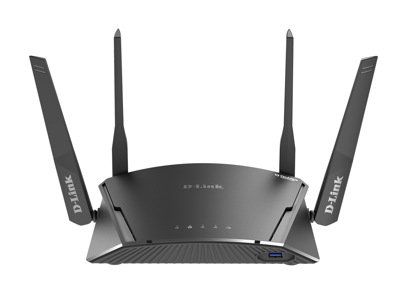 WIFI D-LINK ROUTER AC1900 SMART MESH