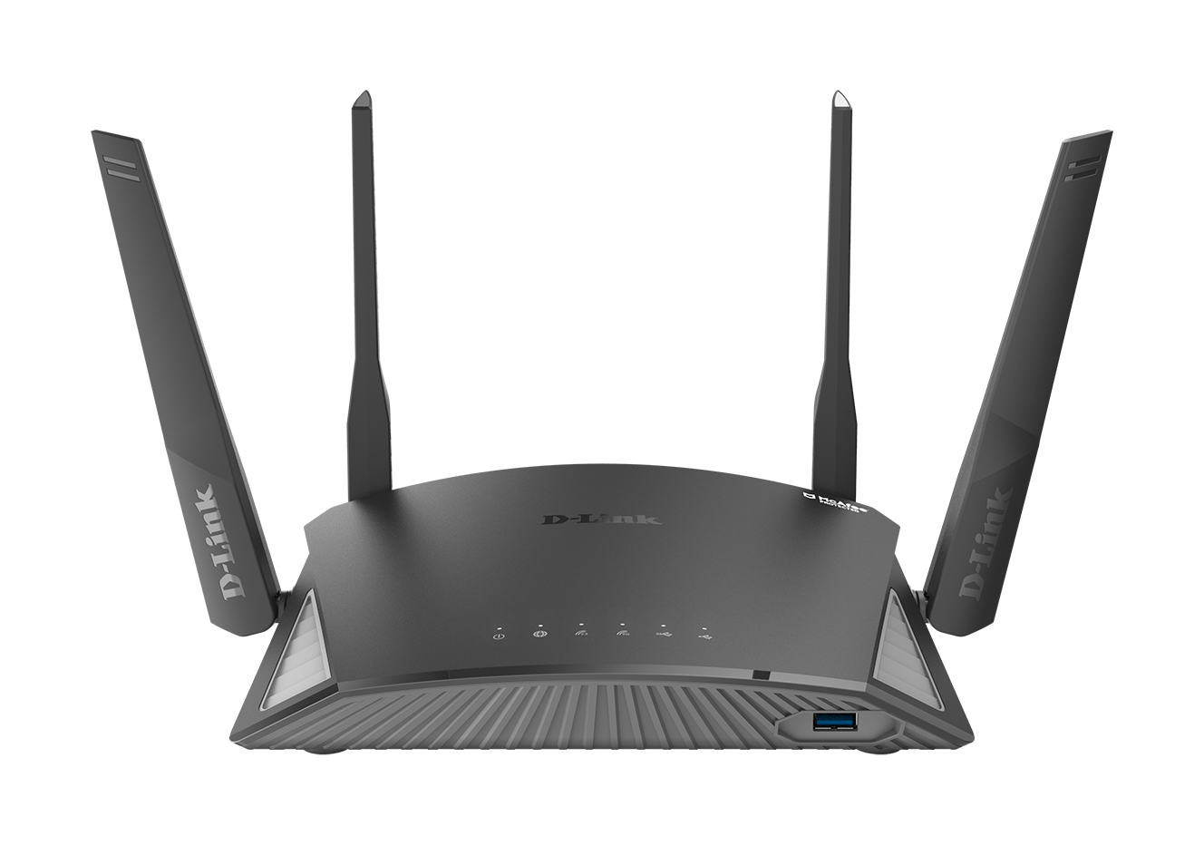 WIFI D-LINK ROUTER AC2600 SMART MESH
