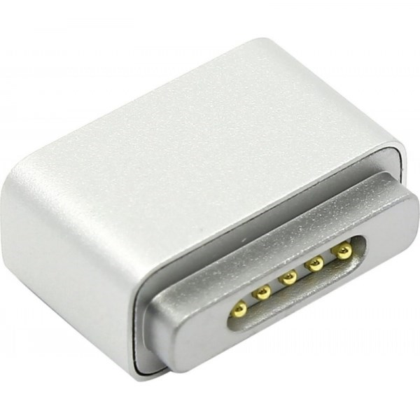ADAPTADOR APPLE MAGSAFE-MAGSAFE2