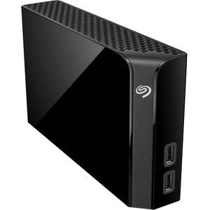 DISCO DURO EXTERNO 3.5 8TB SEAGATE BACKUP PLUS HUB 3.0