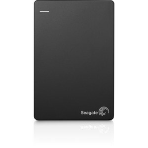 DISCO DURO EXTERNO 2.5 1TB SEAGATE BACKUP PLUS USB 3.0 NE