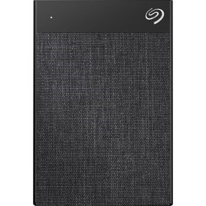 DISCO DURO EXTERNO 2.5 2TB SEAGATE BACKUP PLUS ULTRA TOUCH