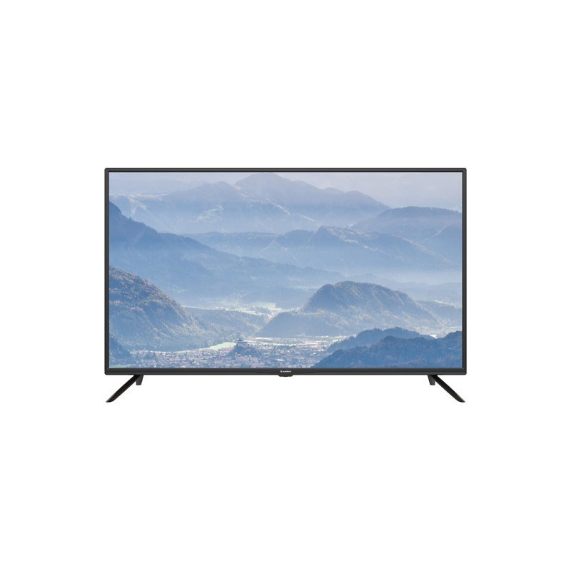 TELEVISION 40 SUNSTECH 40SUNZ1TS HDMI USB