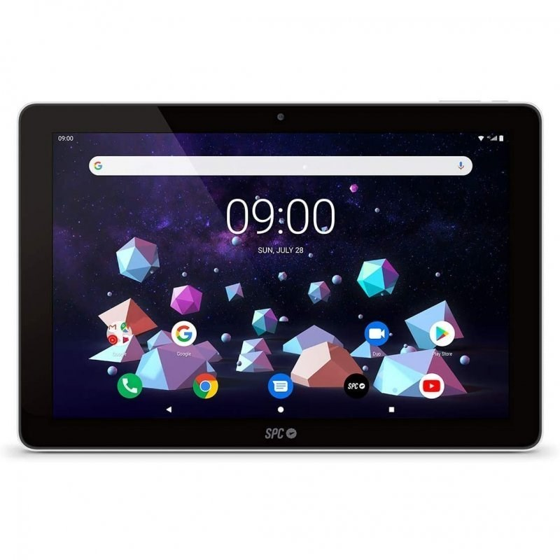 TABLET SPC GRAVITY 4G 10 3-32