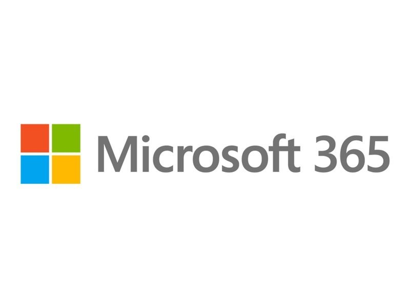 MICROSOFT OFFICE 365 BUSINESS STANDARD 2019 ANUAL