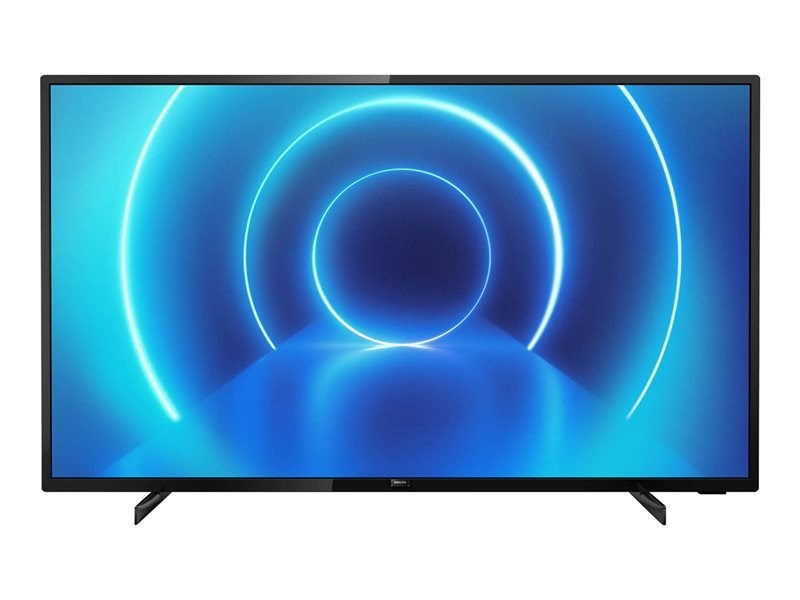 TELEVISION 43 PHILIPS 43PUS7505-12 4K HDR SMART TV