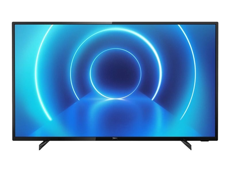 TELEVISION 50 PHILIPS 50PUS7505 4K UHD HDR SMART TV