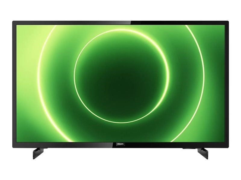 TELEVISION 32 PHILIPS 32PFS6805 FHD HDR SMART TV