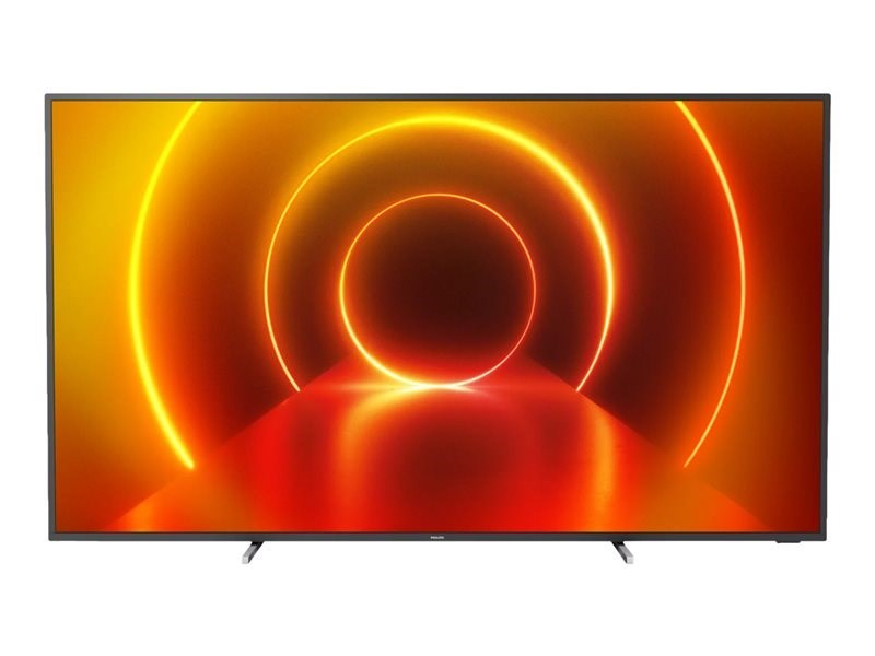 TELEVISION 70 PHILIPS 70PUS7805 UHD 4K HDR SMART TV AMBIL