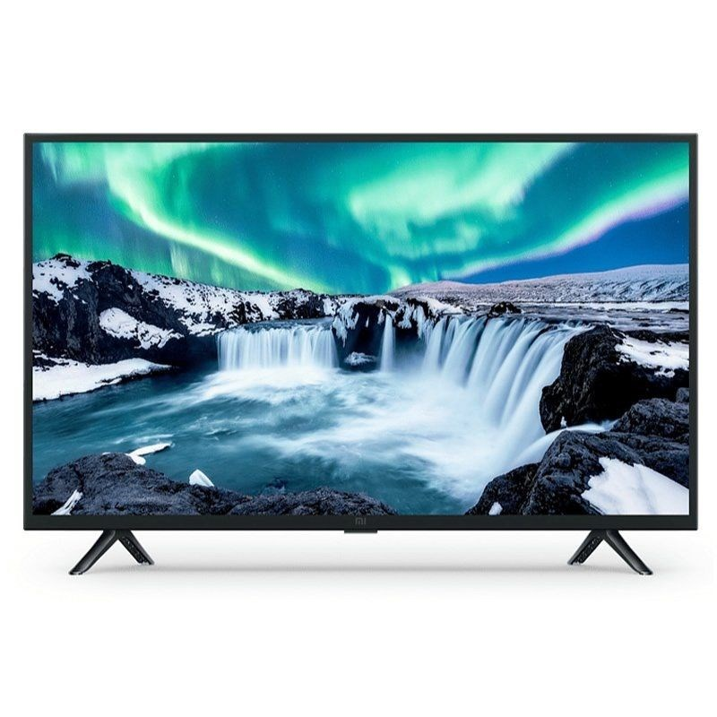 TELEVISION 32 XIAOMI MI LED TV HD READY SMART TV ANDROID