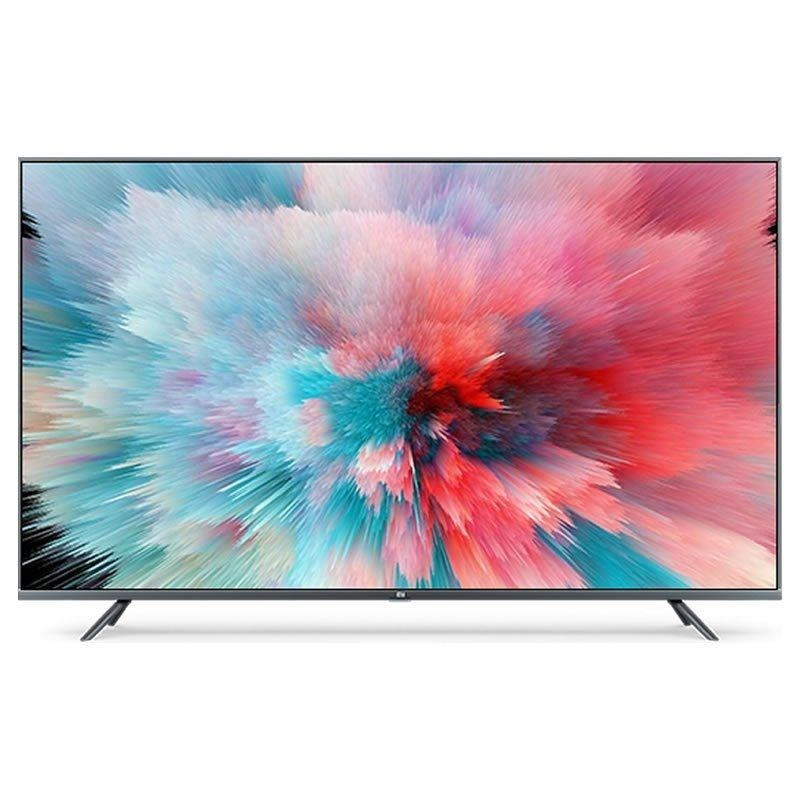 TELEVISION 65 XIAOMI MI LED TV HD READY SMART TV ANDROID