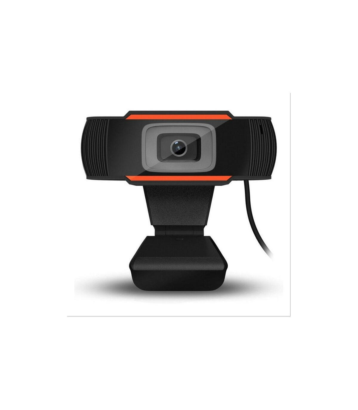 WEBCAM FHD OEM USB 1080P