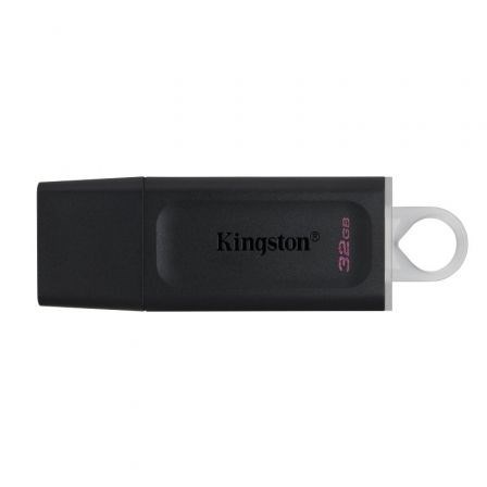 PEN DRIVE 32GB KINGSTON USB3.2 DATATRAVELER EXODIA