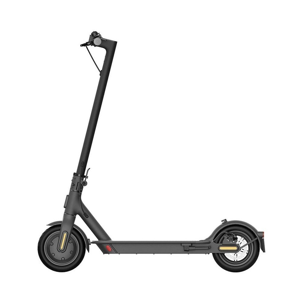 E-SCOOTER XIAOMI MI ELECTRIC SCOOTER 1S NEGRO