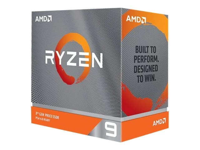 MICRO AMD AM4 RYZEN 9 3950X 3.5GHZ 64MB 16 CORE