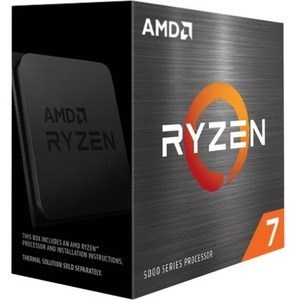 MICRO AMD AM4 RYZEN 7 5800X 3.8GHZ 32MB 8 CORE