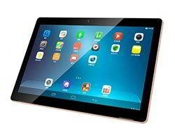TABLET INNJOO F104 3G 10.1-1GB-16GB NEGRO