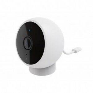 CAMARA XIAOMI MI HOME SECURITY CAMERA 170º-NOCT