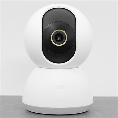 CAMARA XIAOMI MI 360 HOME SECURITY CAMERA 2K-360-