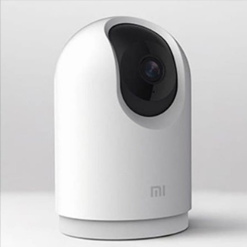 CAMARA XIAOMI MI 360 HOME SECURITY CAMERA PRO 2K-3