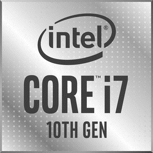 Micro Intel 1200 Core I7-10700k 3.8ghz
