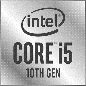 Micro Intel 1200 Core I5-10400f 2.9ghz Mb
