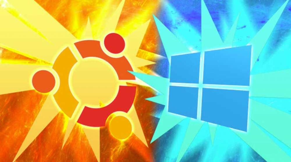 Odisea al instalar Windows 8 y Ubuntu en Sony Vaio